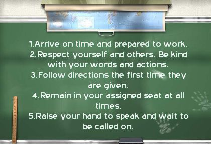 Class_Rules_2